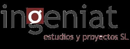 Ingeniat Estudios y Proyectos SL