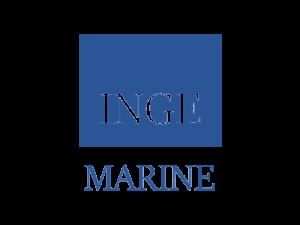 INGE Marine SL