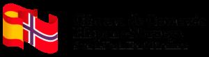Cámara de Comercio Hispano Noruega